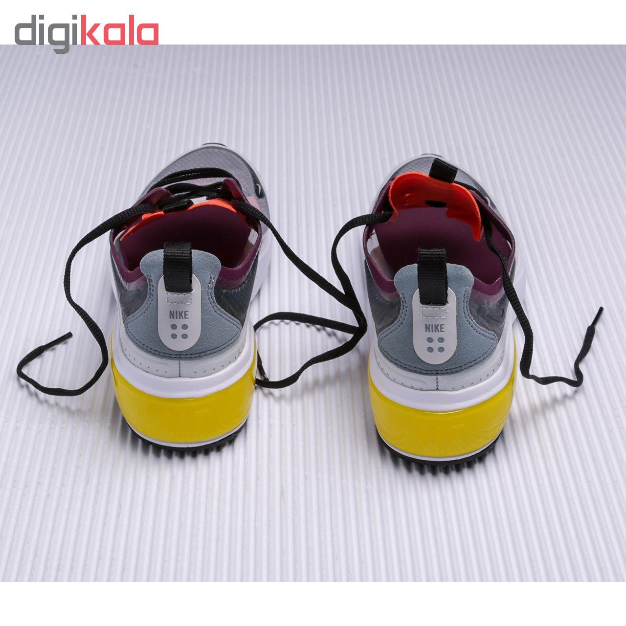 کفش راحتی زنانه نایکی مدل  Air Max Dia SE QS کد 768012