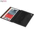 لپ تاپ 15.6 اینچی لنوو مدل ThinkPad E590 - A thumb 6