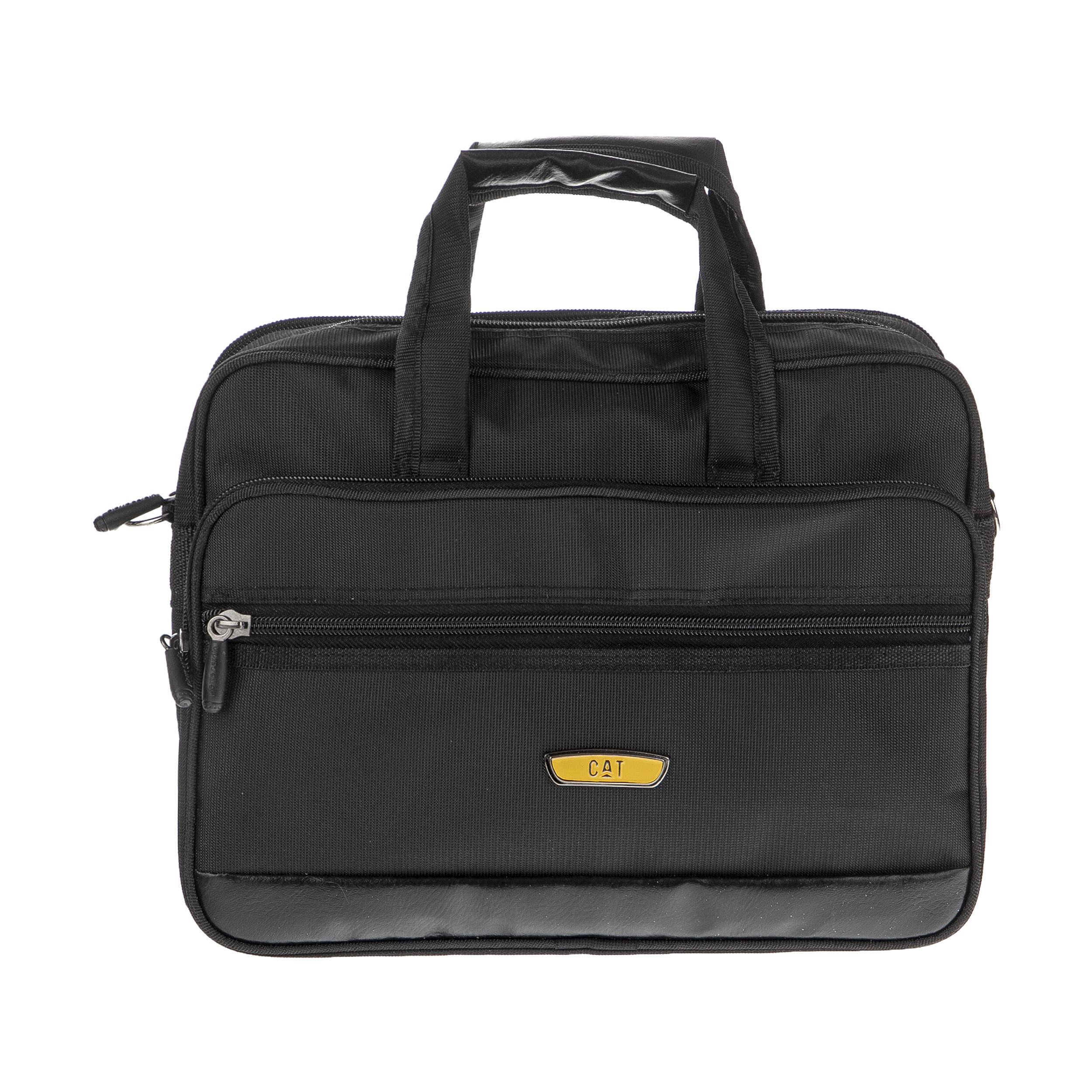 قیمت کیف اداری مدل S12CA