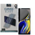 محافظ صفحه نمایش یووی لایت ورکس مدل LMT1 مناسب برای گوشی موبایل سامسونگ Galaxy Note 9 thumb
