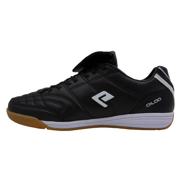 کفش فوتسال مردانه کیلو مدل QL-21600811A CHP
