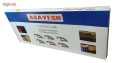 رخت آویز رادیاتوری آسایش مدل ASA13 thumb 1