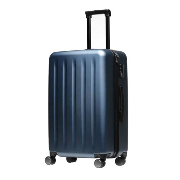 چمدان 90 کد 24 سایز  24 اینچ
