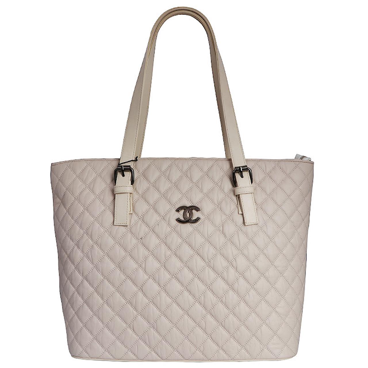 کیف دستی زنانه کد 266000709