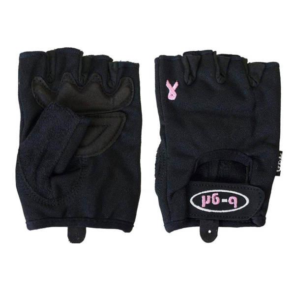 قیمت دستکش ورزشی بی گرل کد 01