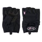 دستکش ورزشی بی گل کد 01 thumb