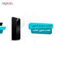 محافظ صفحه نمایش اسپایدر مدل Pro مناسب برای گوشی موبایل هوآوی Y6 2019 thumb 4