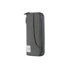 کیف پاسپورت نیچرهایک مدل NH18X020-B