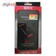 کاور 360 درجه جی کی کی مدل G-02 مناسب برای گوشی موبایل سامسونگ Galaxy A70 thumb 6
