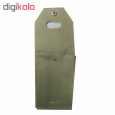 نگهدارنده گوشی موبایل کد 1678 thumb 1