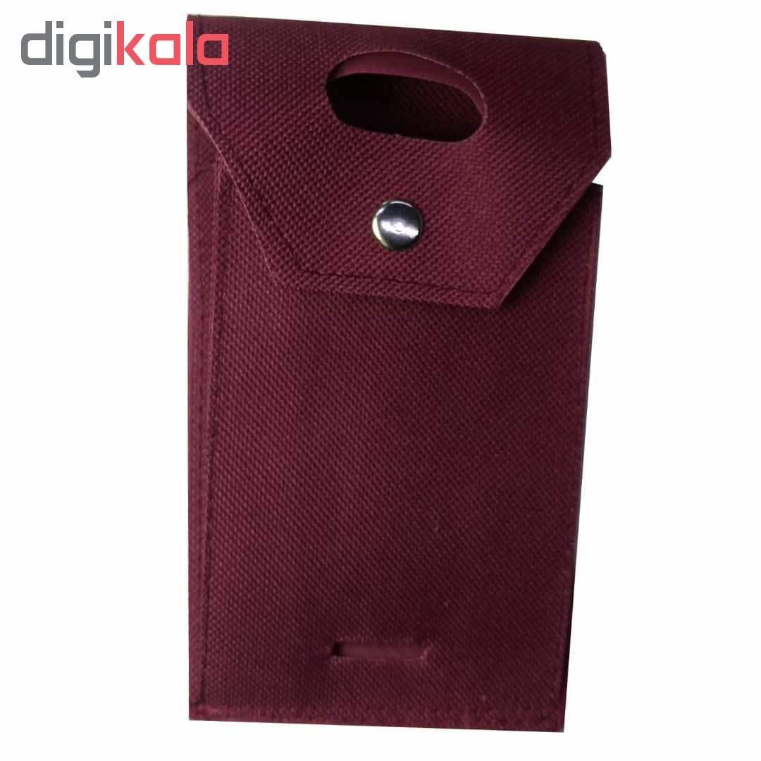 نگهدارنده گوشی موبایل کد 1678 main 1 2