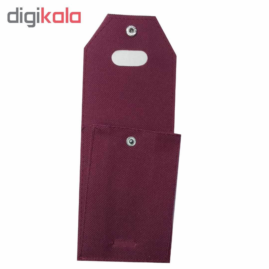 نگهدارنده گوشی موبایل کد 1678 main 1 3
