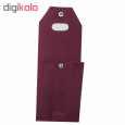 نگهدارنده گوشی موبایل کد 1678 thumb 3
