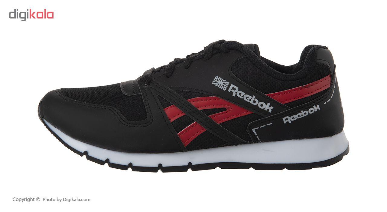 کفش  مخصوص پیاده روی مردانه مدل k.bs.046
