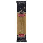 اسپاگتی زرماکارون قطر 1.2 وزن 250 گرم thumb