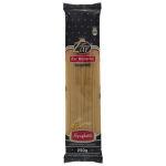 اسپاگتی زرماکارون قطر 1.2 وزن 250 گرم