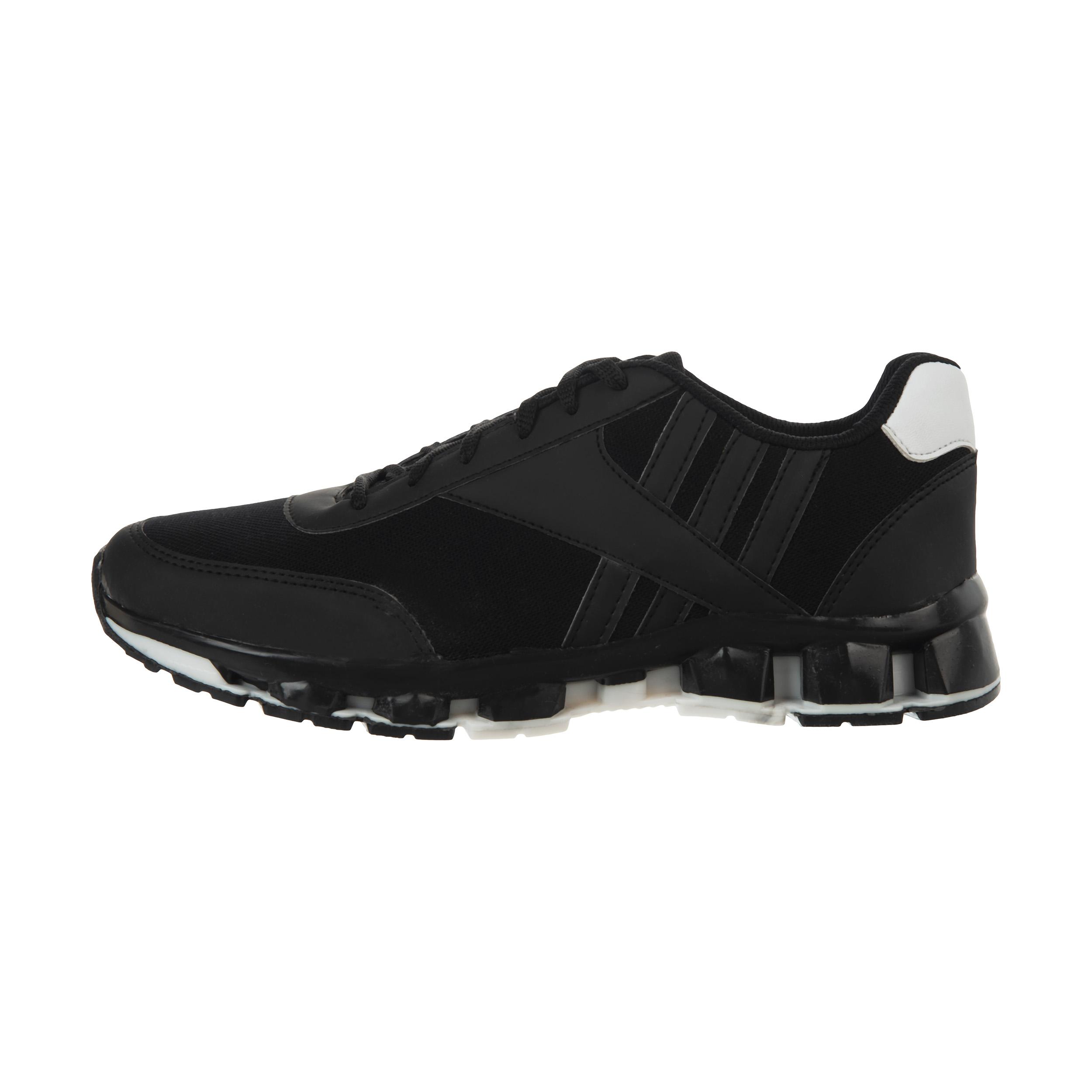 کفش مخصوص پیاده روی مردانه مدل K.bs.053