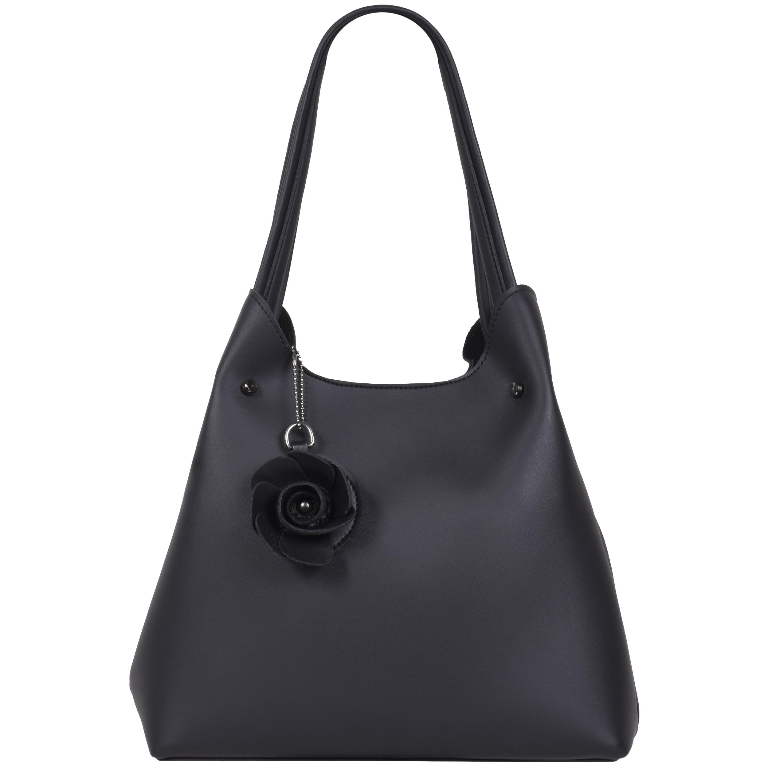 کیف دستی زنانه کد 215540