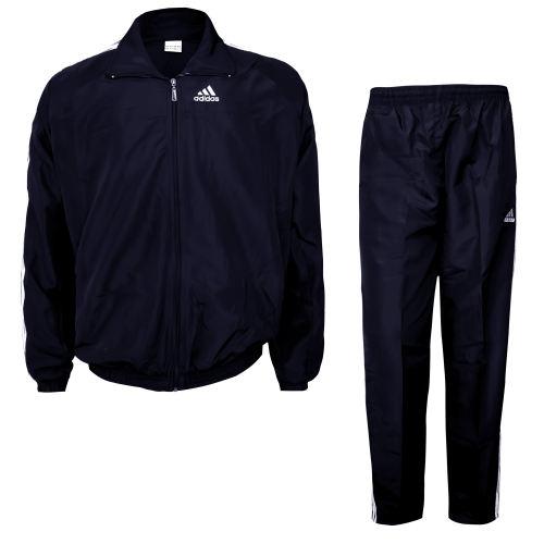 ست گرمکن و شلوار ورزشی مردانه مدل 3109-102