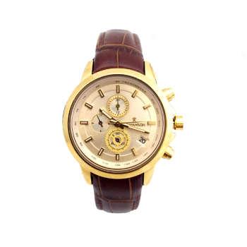 ساعت مچی عقربه ای زنانه کد 907