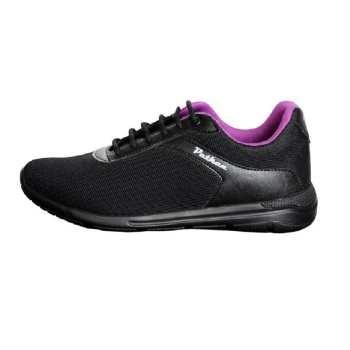 کفش مخصوص پیاده روی زنانه پاتکان مدل m47m
