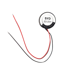 کپسول گوشی تلفن بی سیم اس وای دی مدل SD-20H