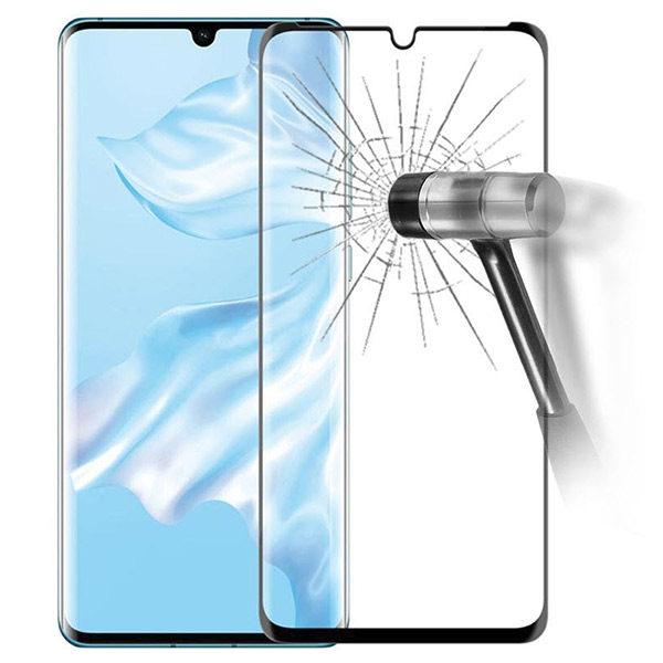 محافظ صفحه نمایش نیلکین مدل DSplusMAX مناسب برای گوشی موبایل هوآوی P30 Pro
