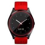 ساعت مچی هوشمند مدل V9  کد 3001390