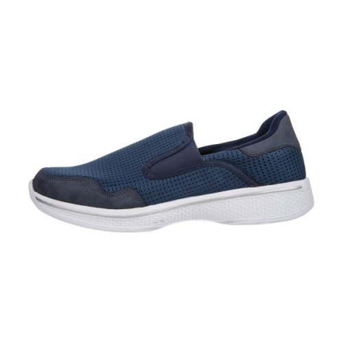 کفش مخصوص پیاده روی مردانه مدل SKECH-LIO-SO