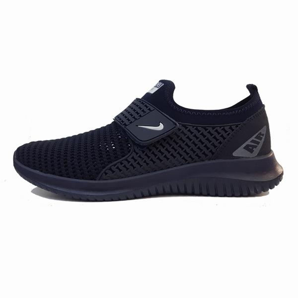 کفش مخصوص پیاده روی مردانه کد 1220