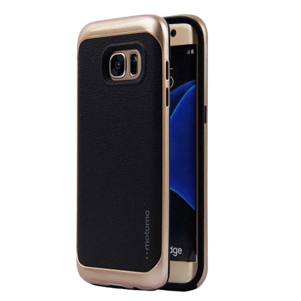 کاور موتومو مدل MO-213 مناسب برای گوشی موبایل سامسونگ Galaxy J5 2016