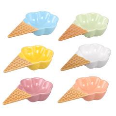 بستنی خوری کد 3110 بسته 6 عددی