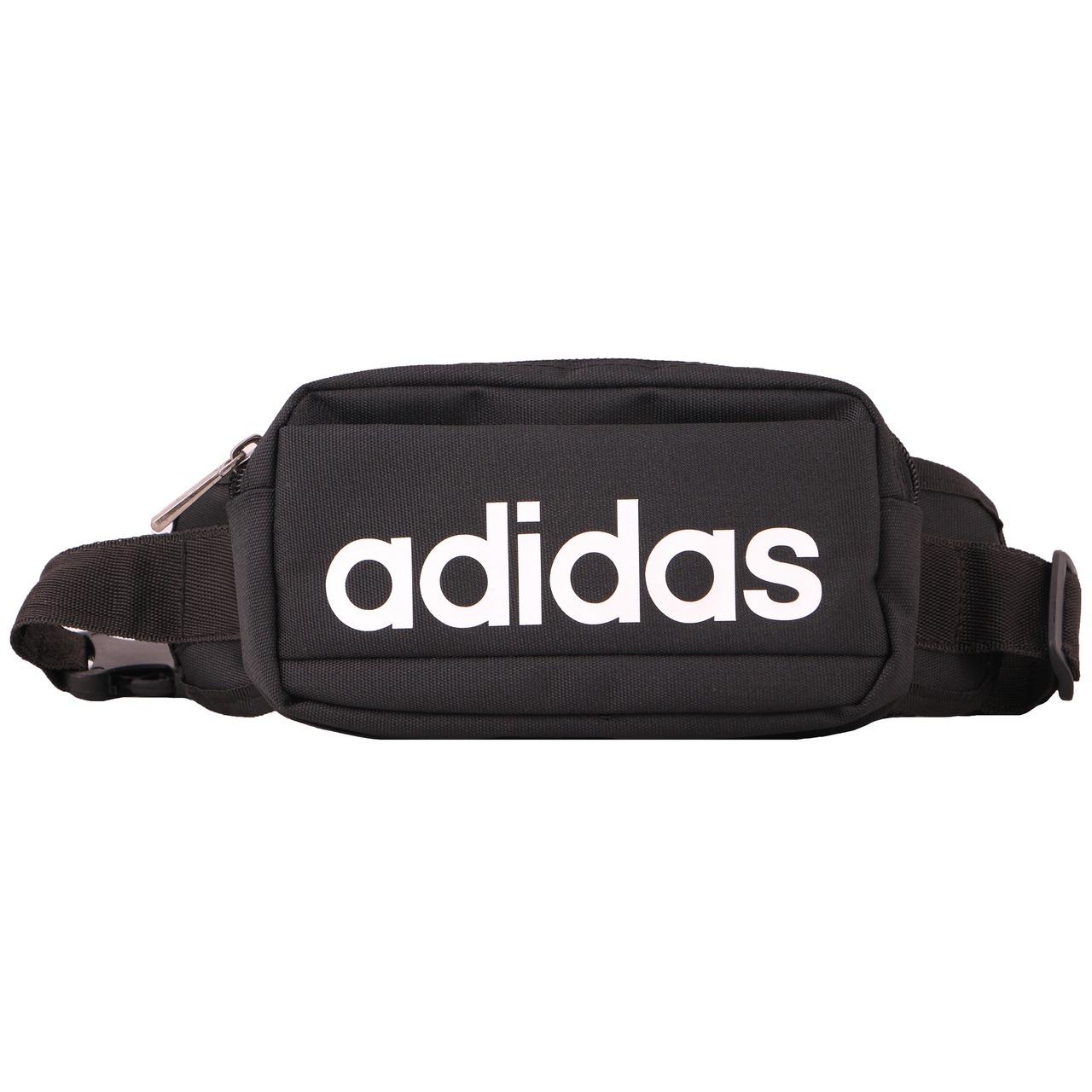 قیمت کیف کمری مردانه مدل MJ-01