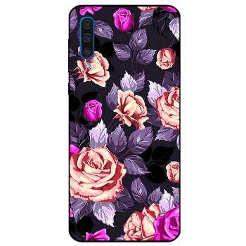 کاور کی اچ کد 1652 مناسب برای گوشی موبایل سامسونگ Galaxy A50 2019