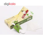 فیلتر گیاهی چای و دمنوش تیلند کدA1 بسته 50 عددی thumb