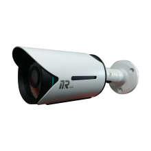 دوربین مداربسته آنالوگ آی تی آر مدل ITR-R205F