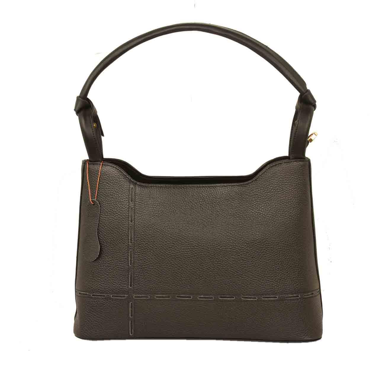 کیف دستی زنانه پارینه مدل PlV146-1524