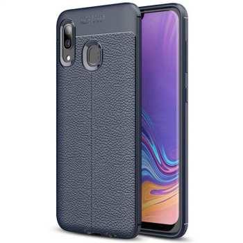 کاور مورفی مدل Auto7 مناسب برای گوشی موبایل سامسونگ Galaxy A20