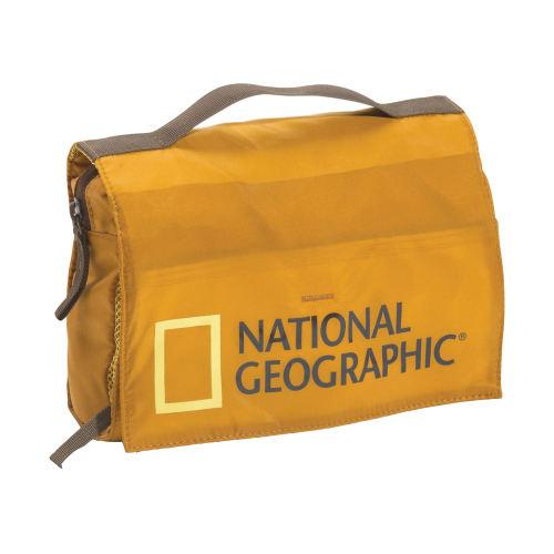 کیف دوربین نشنال جئوگرافیک مدل NG A9200