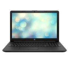 لپ تاپ 15 اینچی اچ پی مدل   db0000ny - A