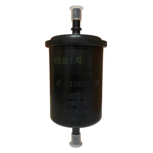 فیلتر بنزین خودرو رنو مدل X1 مناسب برای گروه رنو و پژو و سیتروئن