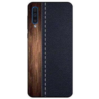 کاور کی اچ کد 4080 مناسب برای گوشی موبایل سامسونگ Galaxy A50 2019