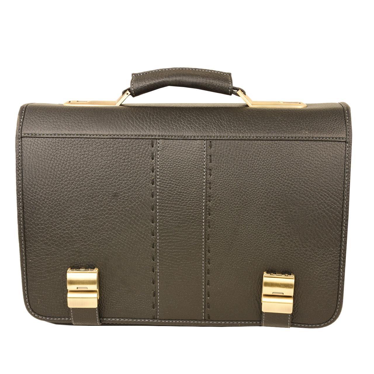 کیف اداری مردانه پارینه کد P244