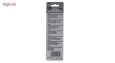 باتری سکه ای  تی اند ای مدل CR2032  بسته 5 عددی  thumb 2