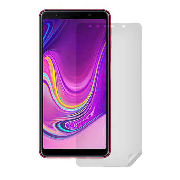 محافظ صفحه نمایش مدل tp-1 مناسب برای گوشی موبایل سامسونگ Galaxy A7 2018