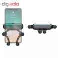 پایه نگهدارنده گوشی موبایل کد 2019 thumb 6