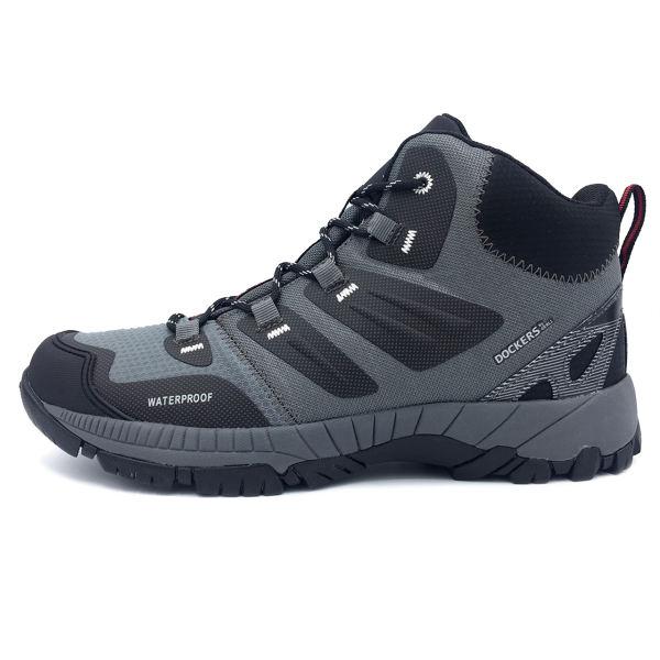 قیمت کفش کوهنوردی داکرز مدل jh_hi43096_grey