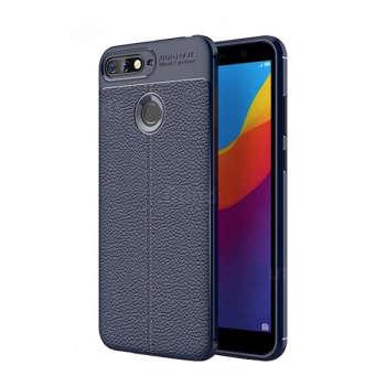 کاور مدل AUF13 مناسب برای گوشی موبایل آنر 7A