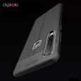 کاور مدل US12 مناسب برای گوشی موبایل سامسونگ Galaxy A9 2018 thumb 4