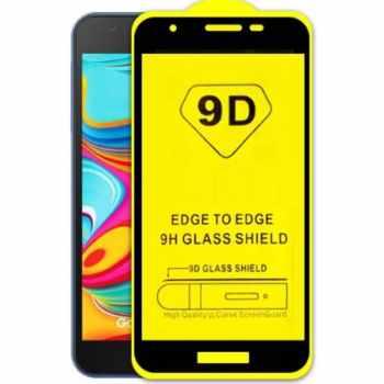 محافظ صفحه نمایش مدل TP-11 مناسب برای گوشی موبایل سامسونگ Galaxy A2 Core